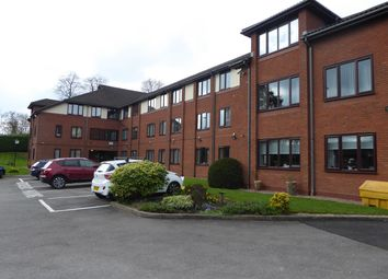 Thumbnail 1 bed property for sale in Redditch Road, Kings Norton, Birmingham