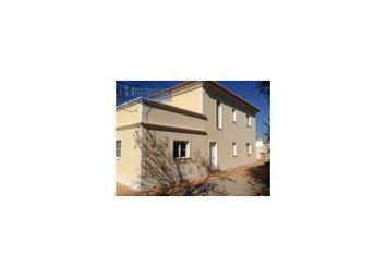 Thumbnail 3 bed detached house for sale in Santa Catarina Da Fonte Do Bispo, 8800, Portugal