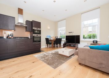 Thumbnail 1 bed flat to rent in Theberton Street, Islington/Angel