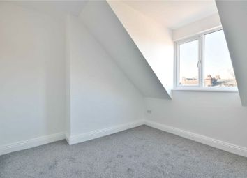 Thumbnail 1 bedroom flat to rent in Ash Grove, Cricklewood
