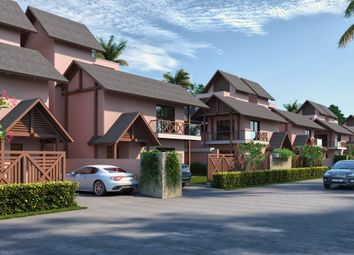 Thumbnail Semi-detached house for sale in Airport Residence 4-Bed Villa, Airport Residence, Gambia