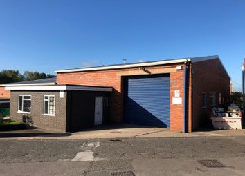 Thumbnail Industrial to let in Broadwyn Trading Estate, Waterfall Lane, Cradley Heath