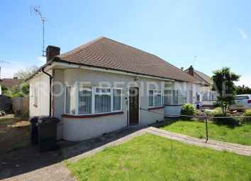 Thumbnail 2 bed property to rent in Kenilworth Road, Edgware, Greater London.