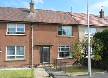 Thumbnail 2 bed terraced house for sale in Greenpark Drive, Polmont, Falkirk