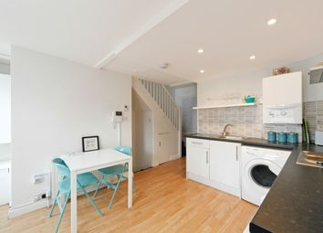 Thumbnail 1 bed maisonette to rent in Kew Road, Richmond