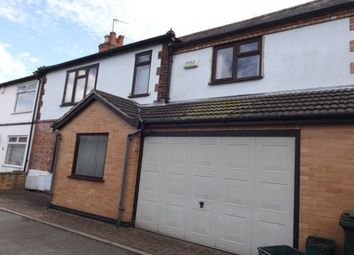 Thumbnail 3 bed property to rent in Ousebridge Crescent, Gedling