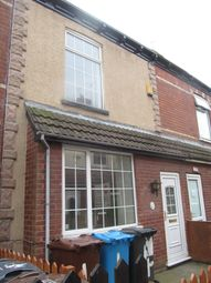 Thumbnail 2 bedroom terraced house for sale in Minnies Grove, Walton Street, Hull