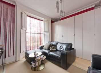 2 bed maisonette for sale in Grove Mansions, 238 Hammersmith Grove, Hammersmith W6