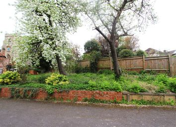 Thumbnail Land for sale in High Street, Pinner