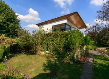 Thumbnail 5 bed property for sale in Meudon, Paris, France