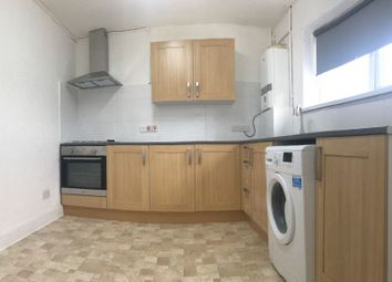 Thumbnail 3 bed duplex to rent in Upper Wickham Lane, London