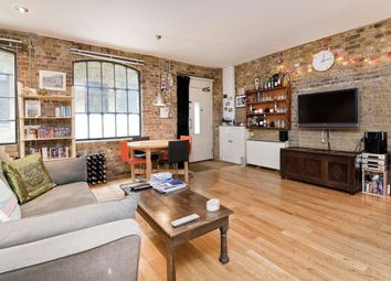 Thumbnail 1 bedroom detached house for sale in Cyntra Place, 201 Mare Street