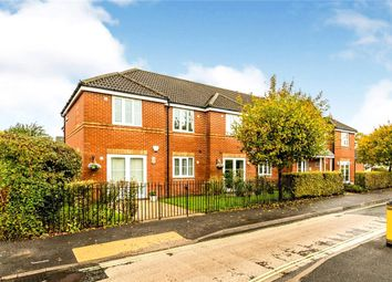 1 bed flat for sale in Moorgreen Road, West End, Southampton SO30