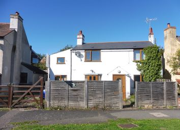 Thumbnail 3 bed detached house for sale in Old Worcester Road, Waresley, Kidderminster