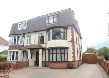 Thumbnail 6 bed semi-detached house for sale in Lancaster Gardens West, Clacton-On-Sea