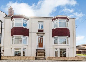 Thumbnail 3 bed town house for sale in Wouldhave Street, South Shields, Tyne And Wear