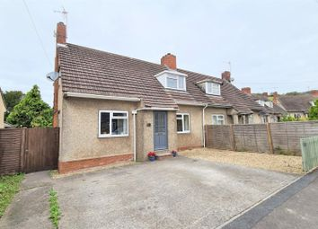 Warrens Close, Cheddar BS27. 3 bed property