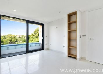Thumbnail 1 bed flat to rent in Princes Park Apartment South, Prince Of Wales Park, London