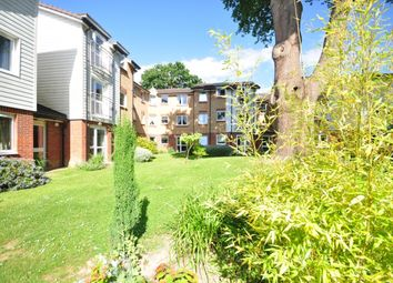 Thumbnail 1 bed flat to rent in Millfield Court, Crawley