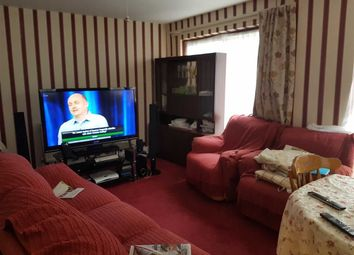 Thumbnail 4 bed semi-detached house for sale in Blawith Rd, Harrow, Greater London