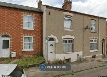 Room to rent in Sandhill Road, Northampton NN5