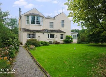 Thumbnail 5 bed detached house for sale in Tongland, Kirkcudbright, Dumfries And Galloway