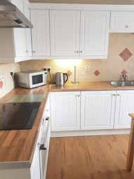 Thumbnail 4 bed shared accommodation to rent in High Town Road, Luton