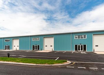 Thumbnail Warehouse to let in Unit 2, Cedar Trade Park, Terminus Road, Chichester, West Sussex