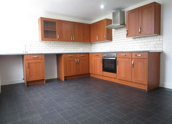 Thumbnail 3 bed property to rent in Wood Lane, Farnley, Leeds