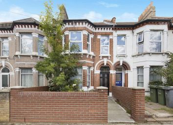 Thumbnail 2 bed property for sale in Pathfield Road, London