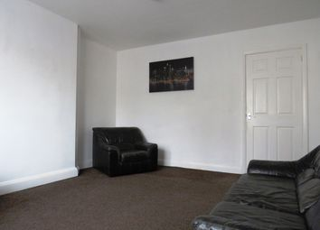 Thumbnail 2 bed property to rent in Watson Avenue, St.Albans