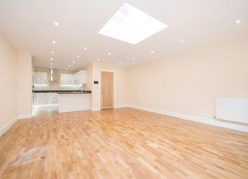 Thumbnail 5 bedroom semi-detached house for sale in Empire Road, Perivale, Greenford
