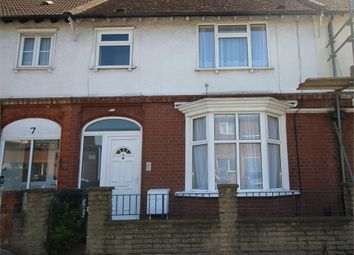 Thumbnail 3 bed cottage for sale in Rue De St Lawrence, Waltham Abbey, Essex