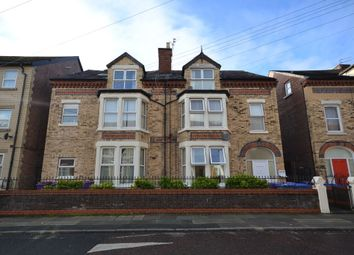 Thumbnail 6 bed semi-detached house for sale in Hartington Road, Liverpool