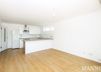 Thumbnail 2 bed flat to rent in Bearstead Terrace, Copers Cope Road, Beckenham