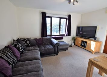 Thumbnail 1 bed flat for sale in 30 Newstead Road, Weymouth