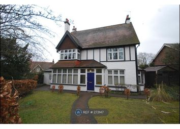 Thumbnail 5 bedroom detached house to rent in Coulsdon, Coulsdon