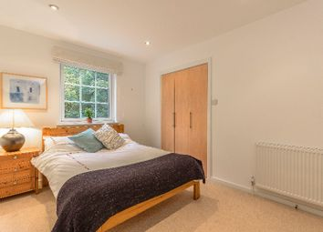 Thumbnail 2 bed flat to rent in Woodhall Millbrae, Juniper Green, Edinburgh