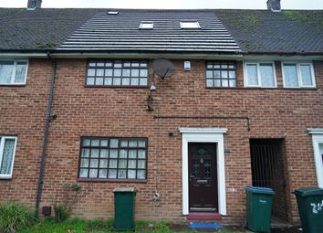 Thumbnail 5 bed property to rent in Sir Henry Parkes Road, Canley, Coventry