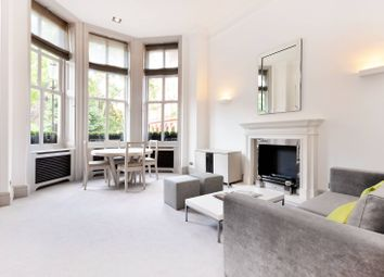 Thumbnail 1 bed flat to rent in Cadogan Square, Chelsea