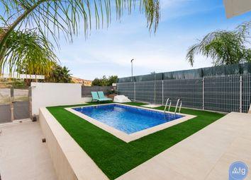 Thumbnail 3 bed villa for sale in Vereda De Las Acacias, 85, 03311 Orihuela, Alicante, Spain