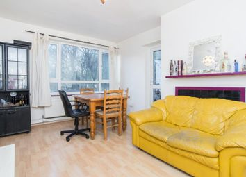 Thumbnail 4 bedroom property for sale in Birchmore Walk, London