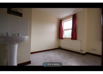 Thumbnail Room to rent in Slad Road, Stroud