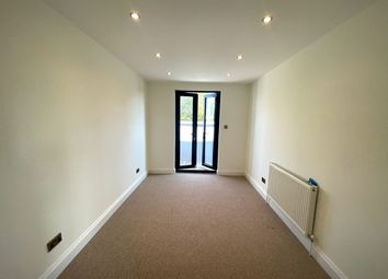 Thumbnail 1 bed flat to rent in Malvern Mews, London