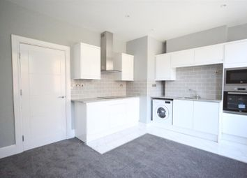 Thumbnail 2 bedroom flat for sale in West End Lane, West Hampstead, London