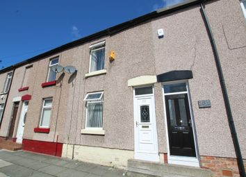 Thumbnail 3 bedroom terraced house for sale in Sandy Lane, Aintree, Liverpool