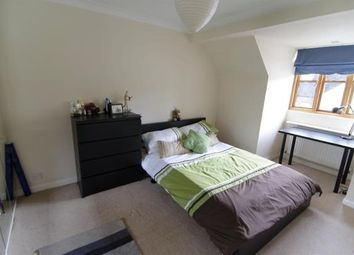 Thumbnail 1 bed flat to rent in Lower Road, Chorleywood