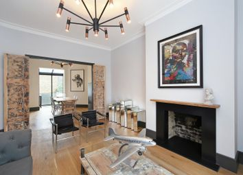 4 bed property for sale in Kensington Park Road, London W11