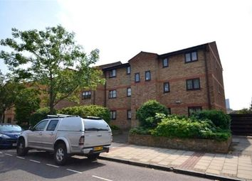 Thumbnail 2 bed flat to rent in The Grange, Chobham Road, Stratford
