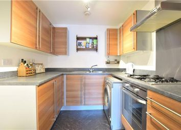 Thumbnail 2 bed flat for sale in 7 1 Longhorn Avenue, Gloucester